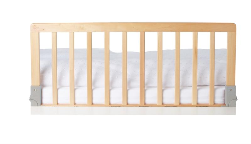 Köp ditt Sängskydd eller Sänghäst via HomeSafety.se  ed1a0166e9571