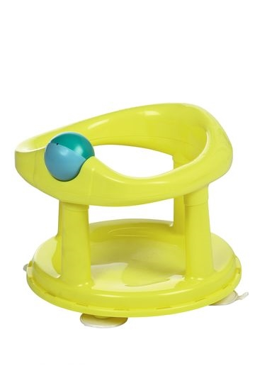 Badstol Swivel Bath Seat, Safety 1st