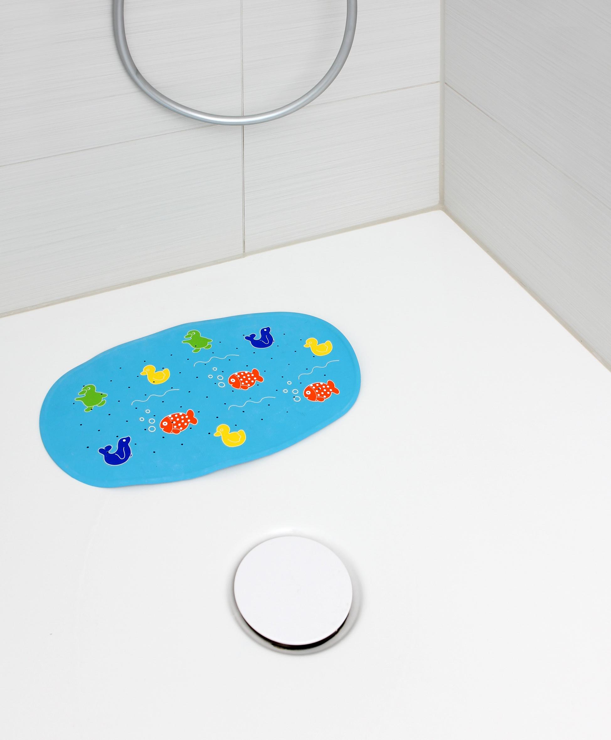 ... 7610 Badewannenmatte Produkt 2 300dpi n ·  7610 antirutsch-Badewannenmatte mood 01 300dpi ·  7610 antirutsch-Badewannenmatte anwendung 03 300dpi ... 45b281d27c4b0