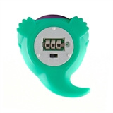 Nattlampa My lovely Monster mini LED, REER