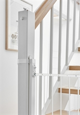 BabyDan Staircase Adapter