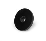 SafetyFoot Tim HomeSafety, Frosted Black