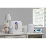 Motorola Smart nursery dreammachine, MPB85SN (App)