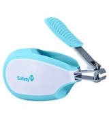 SF3364_2018_safety1st_homeequipment_childcare_newbornvarevanity_nailclippers-108